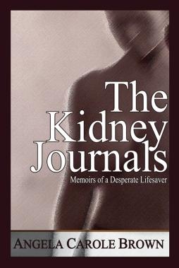 KidneyJournalsCover
