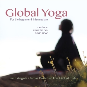 globalyogafrontnew-copy