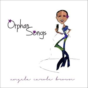 orphan-songs2