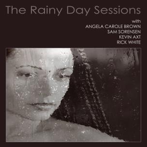 RainyDaySessions