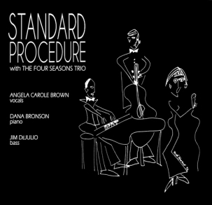 StandardProcedure