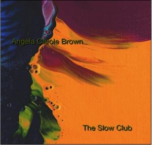 TheSlowClub
