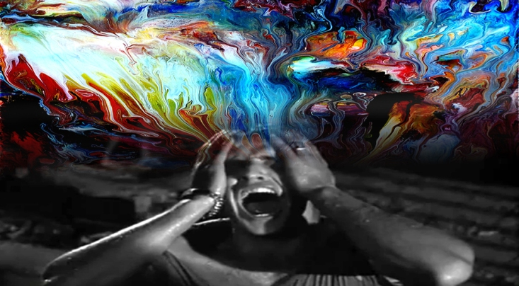 Abstract-Painting-Fluid-Acrylic