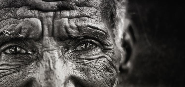 Old-Man-12